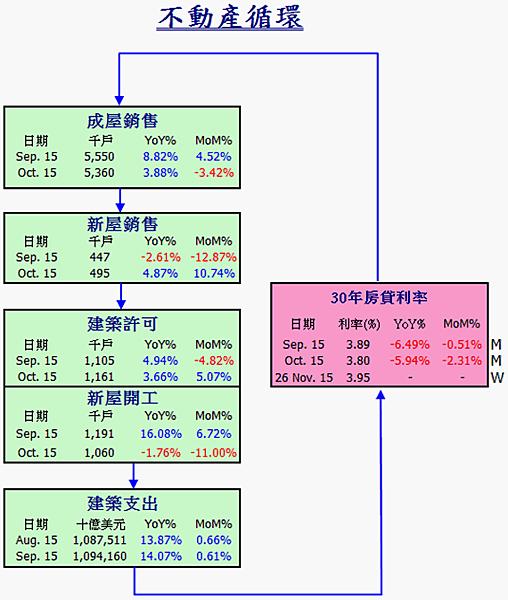 (圖5).png