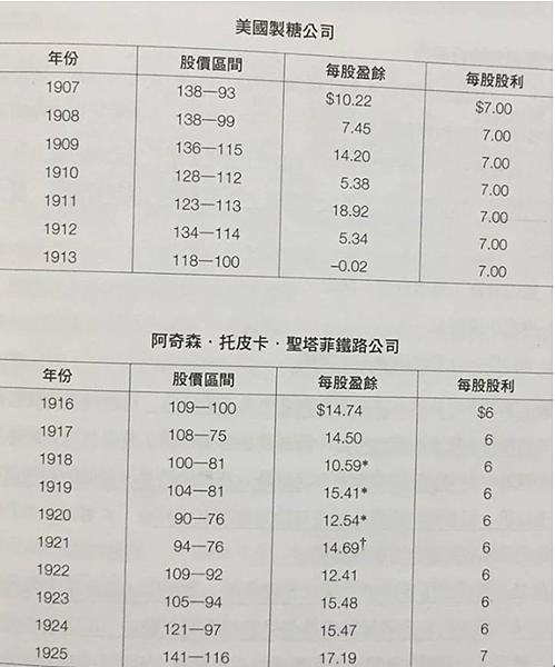 (圖4).png