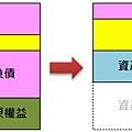 (圖1).jpg