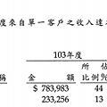 (圖10).png