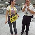 美術助理小恬(暫停服務囉!大哥~).jpg