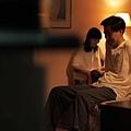 方盈盈&宗沛-04.jpg