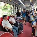豪華公車座椅.jpg