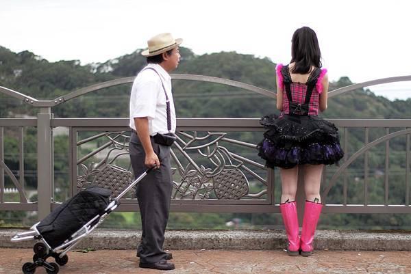 坤&女僕-03.jpg