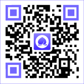 mobile01-5753d75bb7d9130010d2e6a78d0c7043.png