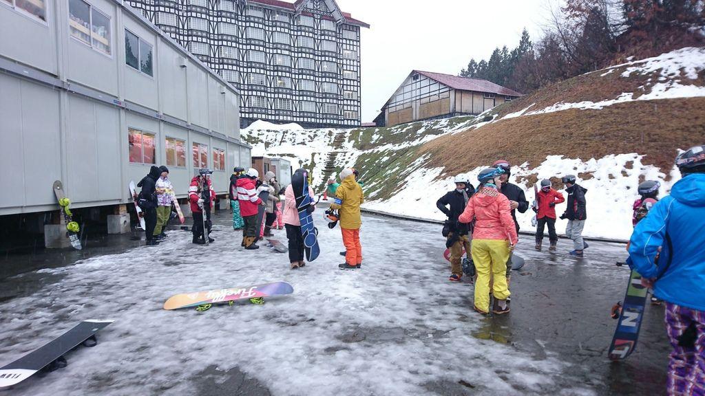 2018 滑雪中毒者 上越國際_190106_0042.jpg