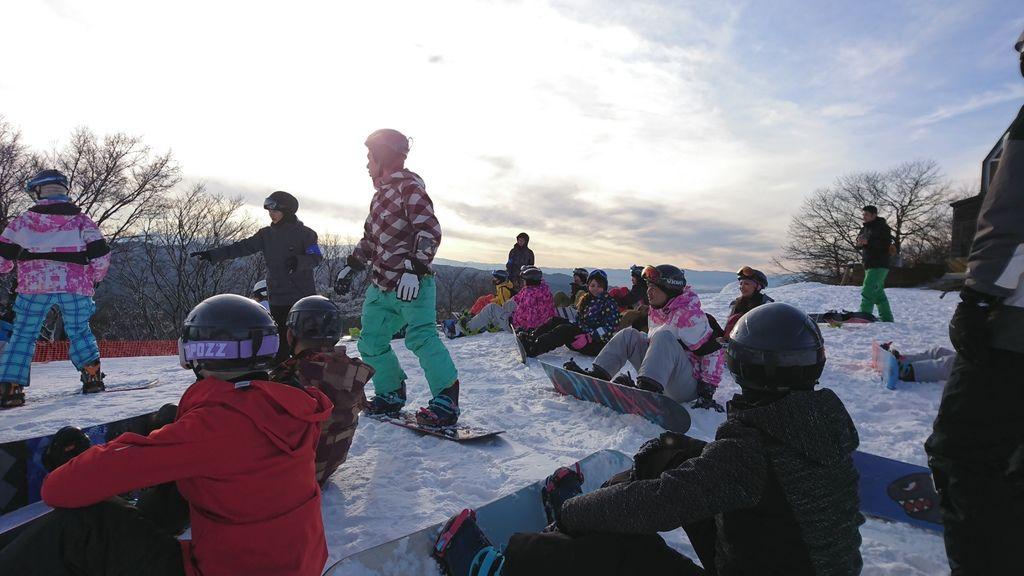 2018 滑雪中毒者 上越國際_190105_0054.jpg