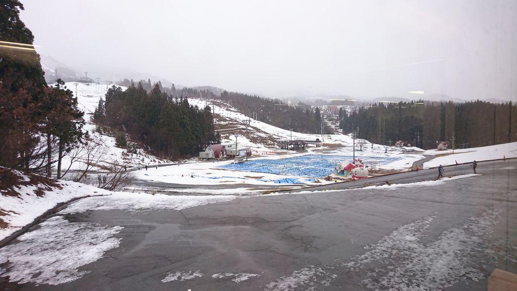 2018 滑雪中毒者 上越國際_190106_0044.jpg