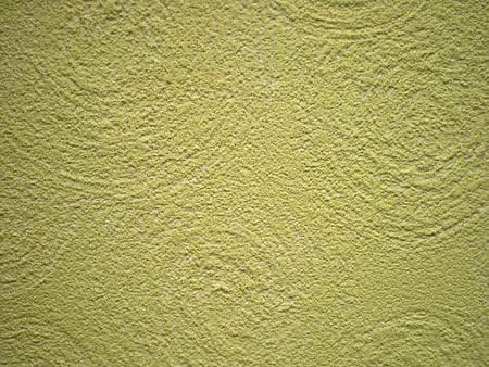 硅藻土塗料