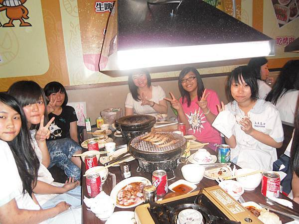 2011/06/10永平國中