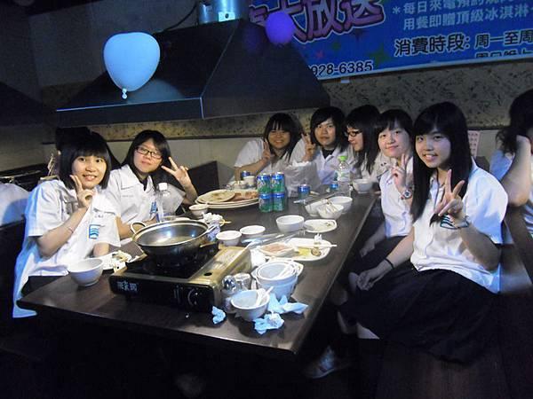 2011/06/07清水高中