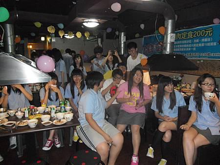 2011/06/10新莊高中