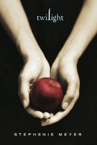 twilightcover.jpg
