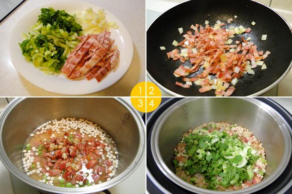 s-food.jpg