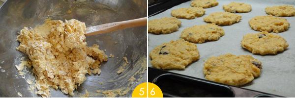 process-cookies-2