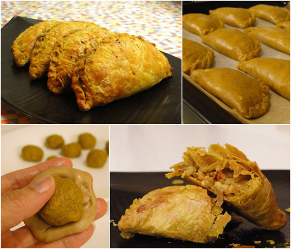 CurryDumpling-1