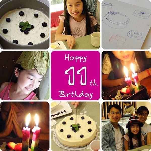 birthday-11