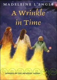 WinkleTime