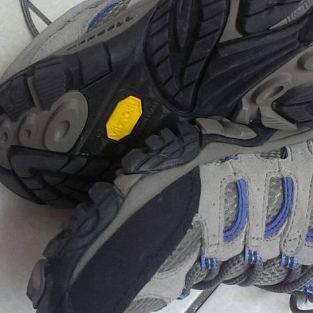 shoes-2