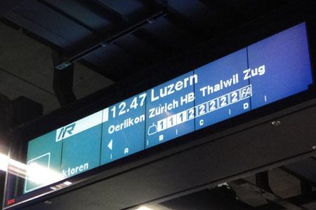 Luzern_DSC03487.jpg