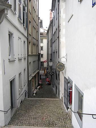 Bern_IMG_3717.jpg
