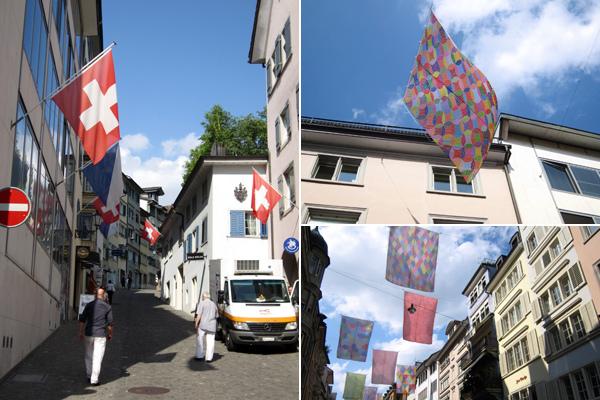 Zurich_IMG_3700.jpg