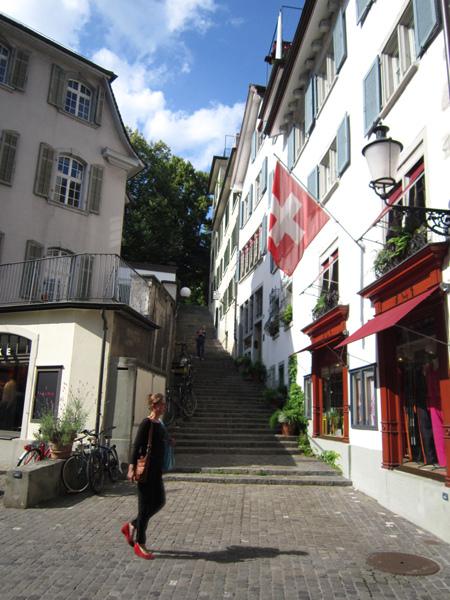 Zurich_IMG_3704.jpg