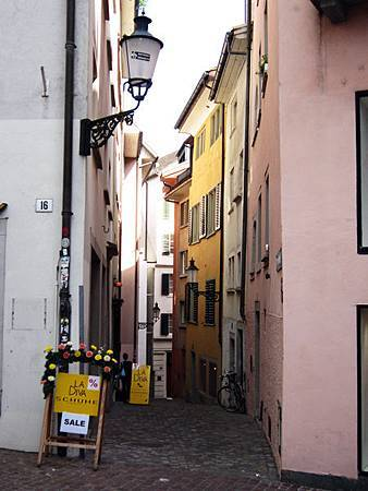 Zurich_IMG_3707.jpg