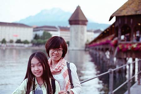 Luzern_2.jpg