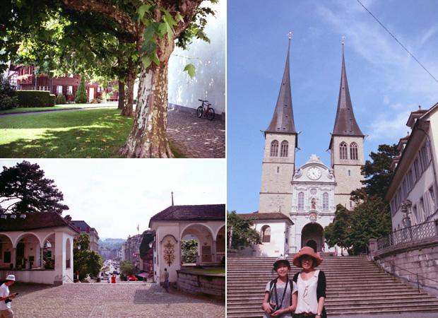 Luzern_1.jpg