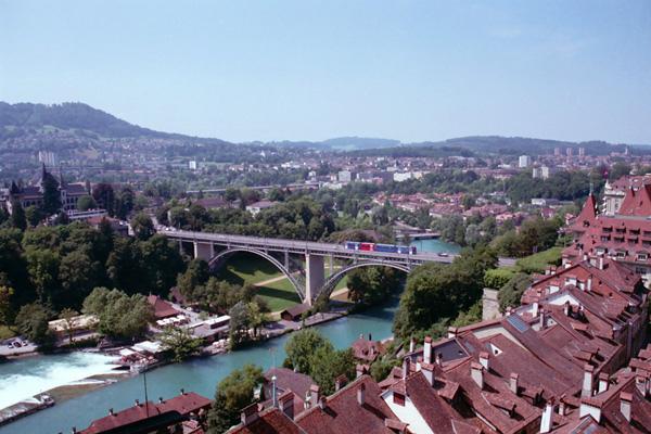 Bern_36  -037.jpg