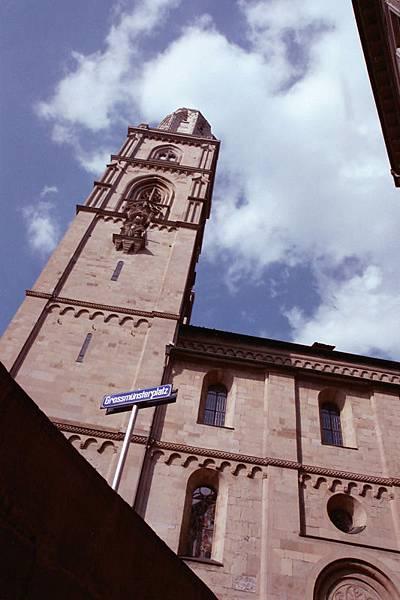 Zurich_16a -017.jpg
