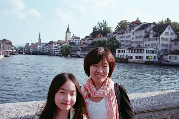 Zurich_25a -026.jpg