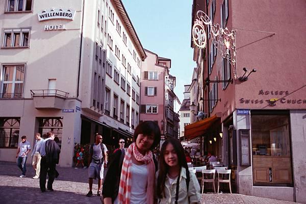 Zurich_23a -024.jpg
