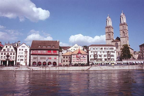 Zurich_14a -015.jpg