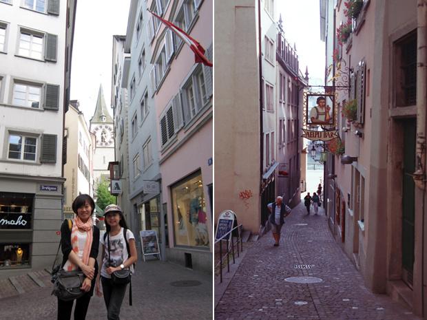 Zurich_19a -020-1.jpg