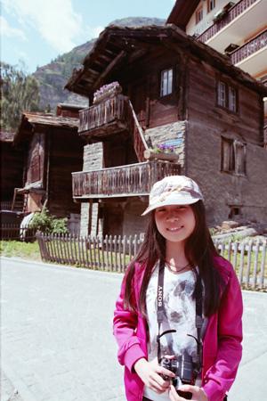 Zermatt_17a -018.jpg