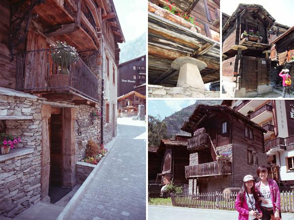 Zermatt_19a -020.jpg