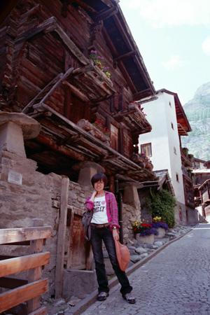 Zermatt_21a -022.jpg