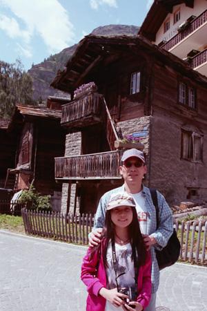 Zermatt_16a -017.jpg