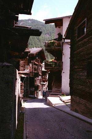 Zermatt_23a -024.jpg