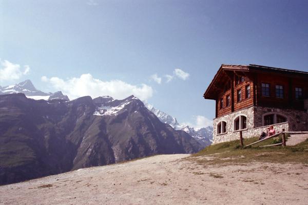 Zermatt_29a -030.jpg