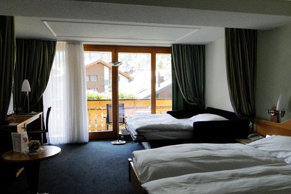 Zermatt_DSC04368.jpg