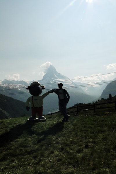 Zermatt_DSC04488.jpg
