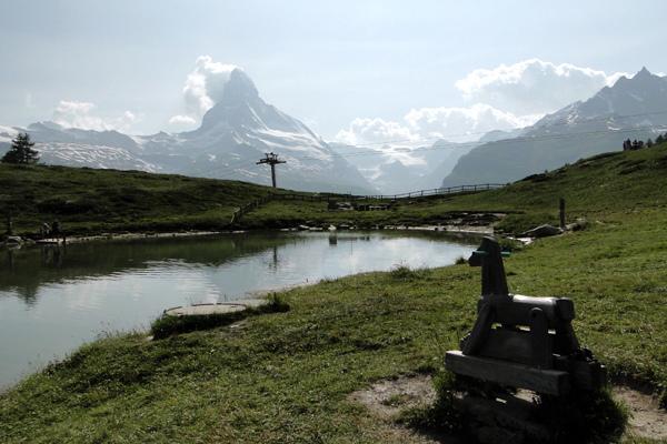 Zermatt_DSC04485.jpg