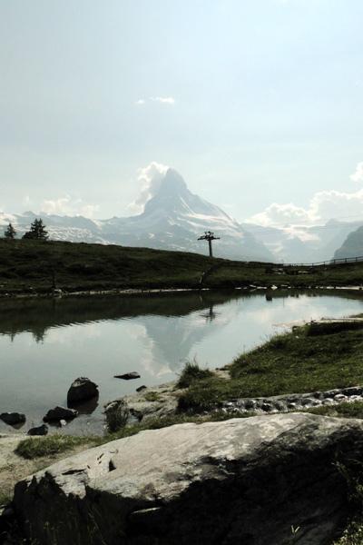 Zermatt_DSC04483.jpg