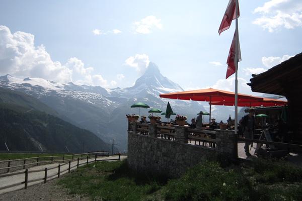 Zermatt_IMG_3846.jpg