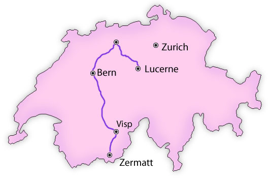 Swiss_Outline_Map_zermatt.jpg