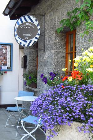 Zermatt_IMG_3828.jpg