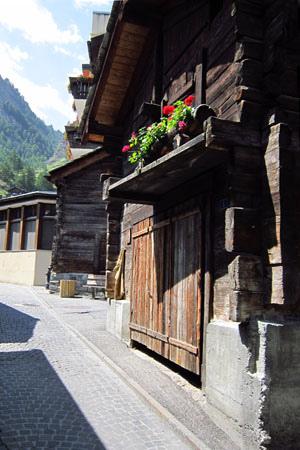 Zermatt_IMG_3833.jpg